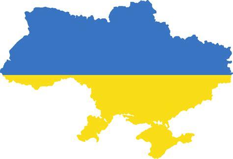 ukraine map vector ukraina małopolskie hospicjum dla dzieci
