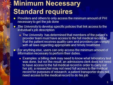 3 tips to write cover letter for hospital transporter description person specification