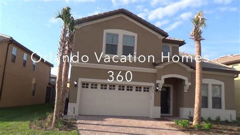 8 bedroom vacation rentals 8 bedroom windsor westside 407 966 4144 vacation rental