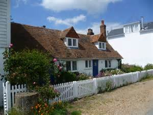 Rye Cottages by Cottages At Rye Harbour 169 Marathon Cc By Sa 2 0