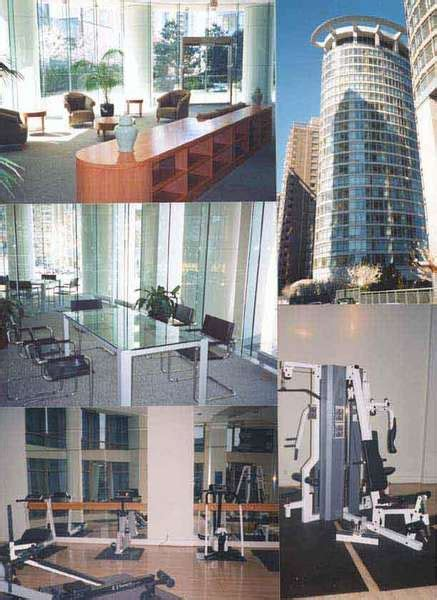 2 bedroom condo vancouver 2 bedroom condo sleeps 4 5 downtown vancouver bc canada