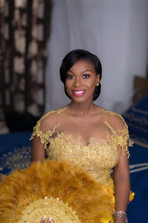 ghana celebrity entertainment news john dumelo weds his fiance in accra ghana stargist