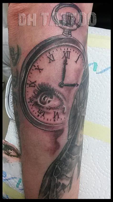 Vorlagen Uhr 4357 by Vorlagen Uhr Uhren Tattoos Vorlagen Gallery Of