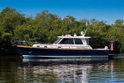 lobster boat for sale florida lobster boats for sale boats