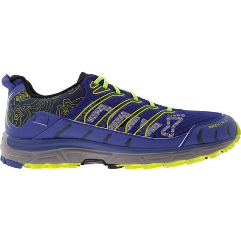 ultra running shoes inov 8 race ultra 290 trail running shoe s