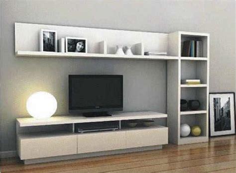 muebles  tv fabricamos modulares  la medida gran