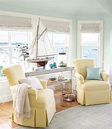decorating a beach house how to decorate a beach house