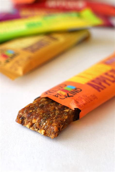 fruit bars pressed by fruit bars review a purely unique snack