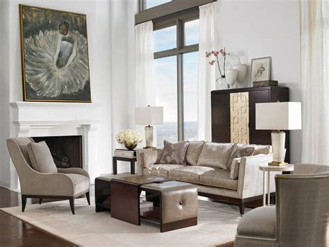 haverty living room furniture home inspiration fiona