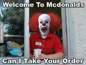 Mcdonalds Meme - 24 funniest mcdonalds meme pictures and photos of all the time