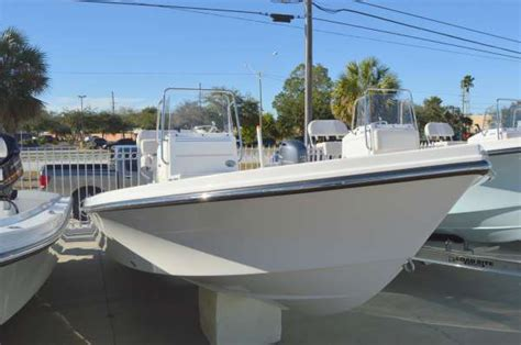 bay boats for sale in central florida 2016 new parker boats 2100 gulf coast big bay boat for