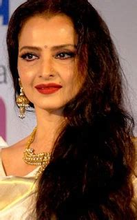 film actor rekha age rekha husband age husband name biography marriage