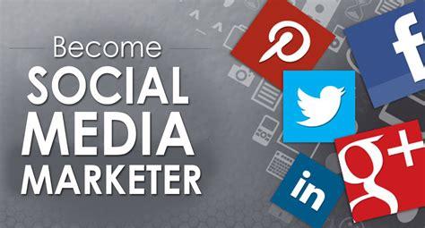 social media marketing courses the social media marketing courses the ultimate guide to learn
