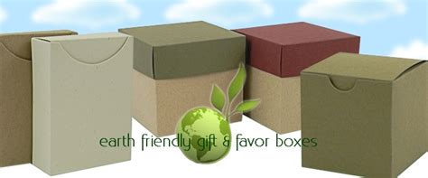 Does Spotify Take Visa Gift Cards - recycled favor boxes eco friendly gift boxes bayley s boxes