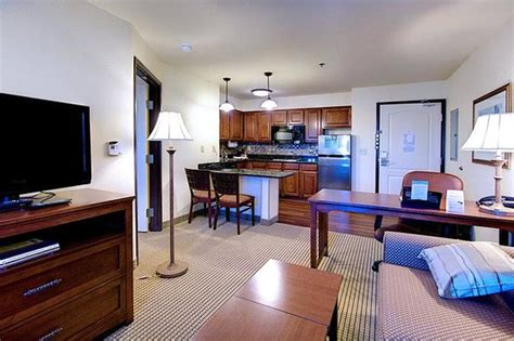 2 bedroom suites in salt lake city 1 bedroom suite