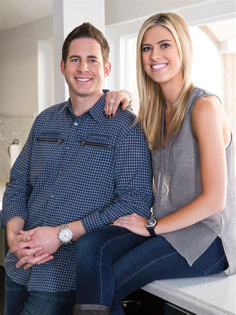 tarek and christina tarek el moussa bio tarek el moussa hgtv