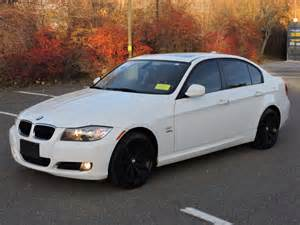 Bmw 328i Used 2011 Bmw 328i Xdrive W1sa At Auto House Usa Saugus