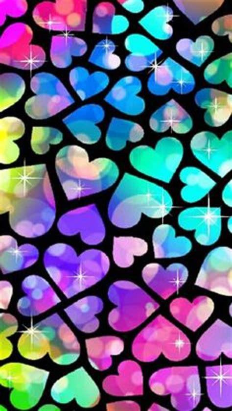 imagenes de corazones para fondo de pantalla lindos 1000 images about fondos de pantalla lindos on pinterest