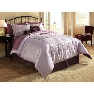 jaclyn smith bedding jaclyn smith peony comforter set home bed bath bedding comforters