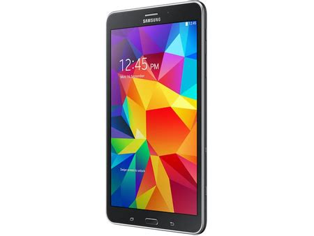 Samsung Galaxy Tab 4 8 0 3g P331 samsung galaxy tab 4 8 0 3g price in pakistan specifications features reviews mega pk