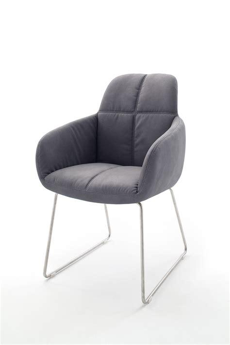 schreibtischstuhl modern grau saigonford info - Stuhl Modern Grau