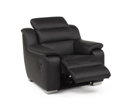 fauteuils relax fauteuil relax et massant trouvez le fauteuil vous fera du bien