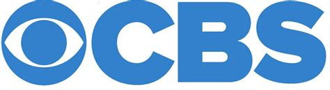 What Channel Is Cbs In Brands For The World Cbs