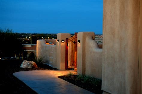 Landscape Lighting Tucson Low Voltage Lighting Tucson Landscape Lighting