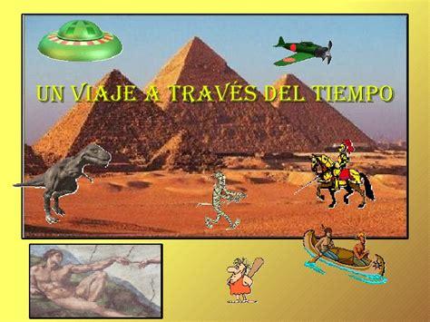 viaje en el tiempo 8408068407 viaje en el tiempo