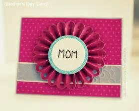 s day card idea