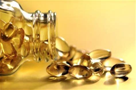 supplement heat healthy supplements for heat intolerance