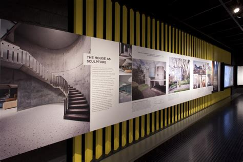 graphics design exhibitions an eye for design sydney living museums