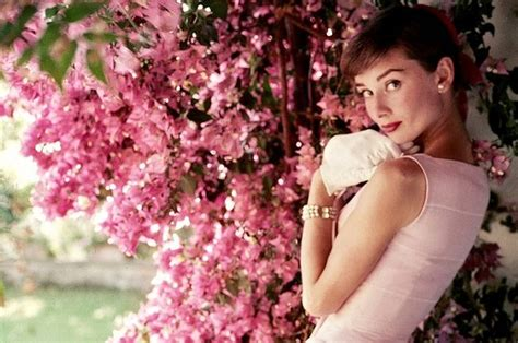 Reminds Us Why Shes On Top Of Blackwells Worst Dressed List This Year by Photos Of Hepburn Remind Us Why She S Still A