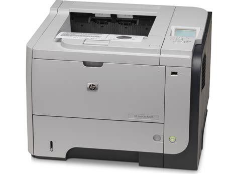 Printer Laserjet P hp laserjet p3015d printer ce526a