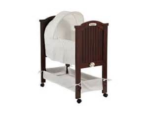 eddie bauer rocking baby kid bassinet crib bed 10832wow