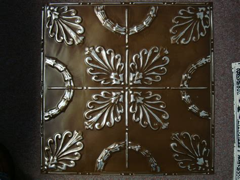 tin ceiling express why use metal ceiling tiles for decoration purposes