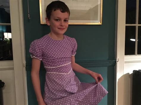 re my sissy cousin boys in dresses the 25 best feminized boys ideas on pinterest