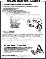 emotions worksheet worksheet amp workbook site