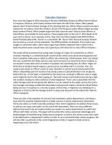 Essay On Brutality by Essays On Brutality Essay On Brutality 17 Best Ideas About Apa Format Sle