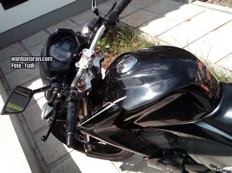 Kunci New Megapro iwanbanaran all about motorcycles 187 modifikasi honda