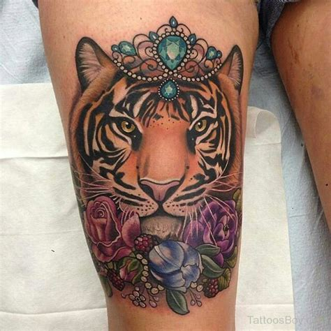 tattoos are the new status symbols among chefs in 50 best tattos images on pinterest tattoo ideas symbols