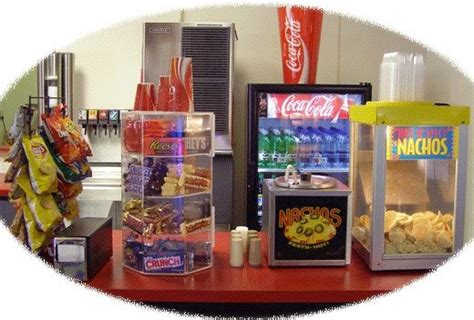 home theater snack bar home theatre  theater
