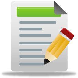 editar imagenes png en linea assignment alert form hoover public library