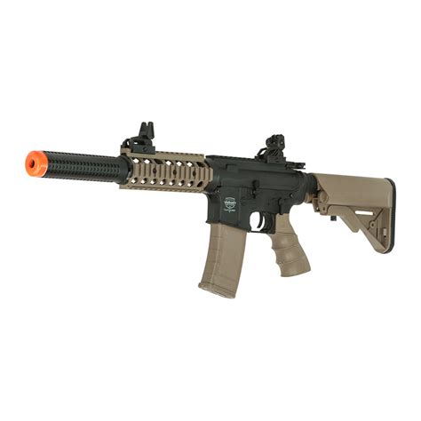 Best Seller Rompi Tactical Airsoft valken tactical battle machine airsoft rifle electric aeg v2 0 sd 350 fps ebay