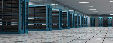 image host high quality data center