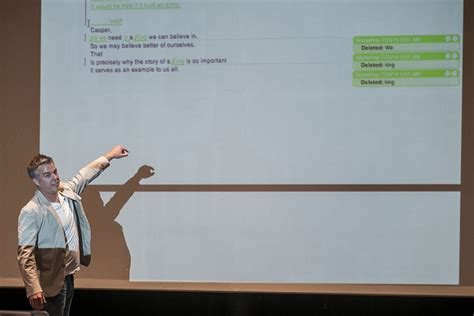 Search Uchicago Uchicago Performance Lab Uchicago Arts The