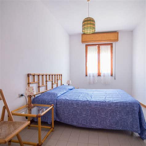 appartamenti santa teresa di gallura appartamenti santa teresa gallura santa teresa gallura