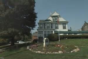 schepner mc dermott funeral home crafton pennsylvania