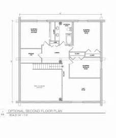 house plans 40x40 post and beam barndominiums joy studio design gallery