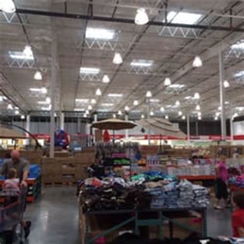 costco wholesale 12 photos department stores katy